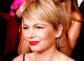 Michelle.williams