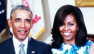 Barack.and.michelle.obama.tonyawards