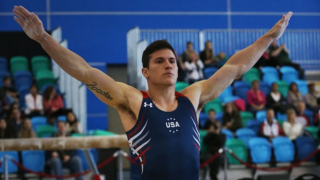 Alex.naddour.2016.mens.gymnastics
