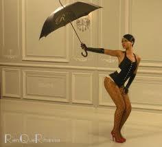 Weather_rihanna.umbrella