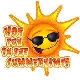 Hot_fun