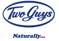 Two_guys_naturally_yard_sign