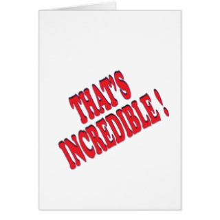 Thats_incredible_card-rd846b92971b2473093afccfe75f26225_xvuat_8byvr_324