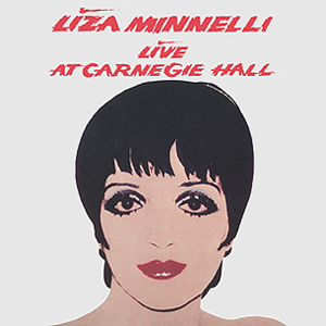 Liza_Live_at_Carnegie_Hall