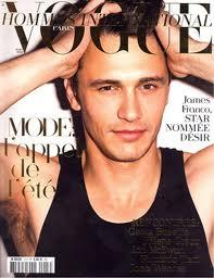James_franco_vogue