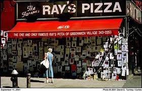 911_rayspizza_missingpersons_posters