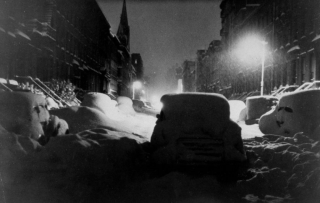 1947-december nyc blizzard-lifemagazine