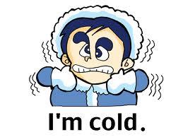 Clipart_im.cold