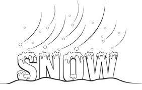 Clipart_snowy2