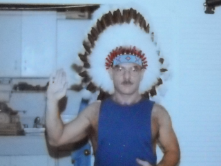 Rick_the_indian