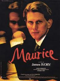 Maurice_movie_poster
