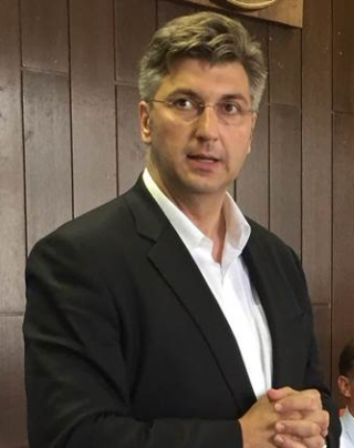 Andrej-plenkovic-759