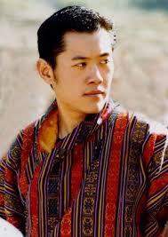 Jigme of bhutanl2