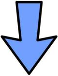 Down_arrow_blue