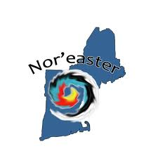 Noreaster3
