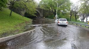 Flooding_rain_central_park