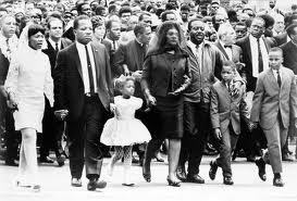 Mlk_funeral_procession