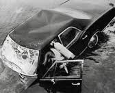 Chappaquiddick_incident