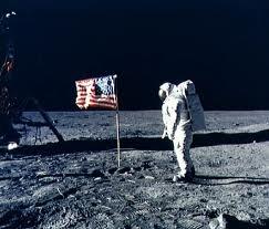 Apollo11_2