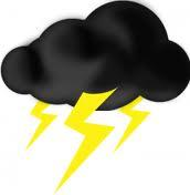 Clipart_severe_thstorm2