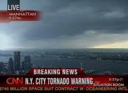 Cnn_weather_warning_nyc