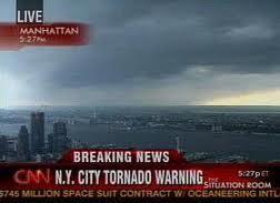 Cnn_weather_warning_nyc