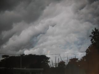 Storm_approaching_fireisland