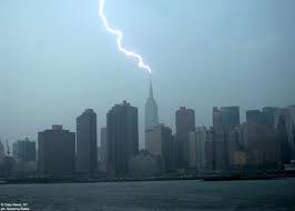 Thunderstorm_over_manhattan