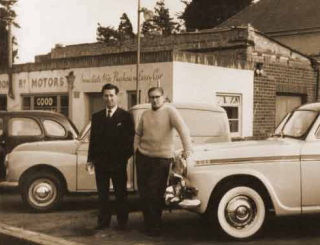 Two_men_1950s