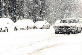 1978_snowstorm