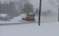 Dec14_2003_snow