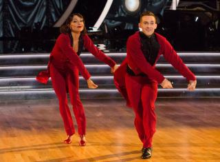 Adam-rippon-jenna-johnson-dwts-5-21-2018-billboard-1548
