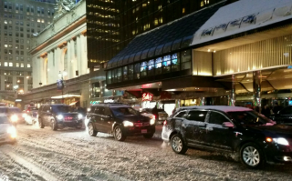 East42ndStreet.snow